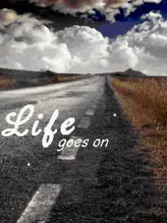 Life_Goes_On